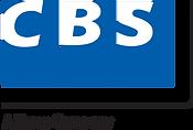 xer_CBS_Logo.png