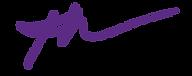 KS Signature purple.png