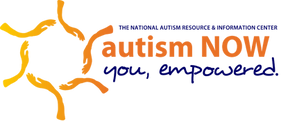 logo_AutismNow.png
