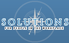 Solutions(EAP).png