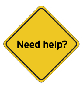 Need-Help.png