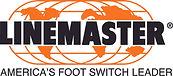 GLobalSpec_Linemaster Logo 2007-09-05-08