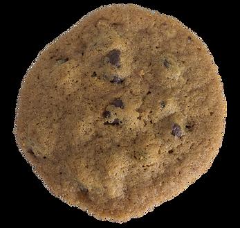 cookies4BagLeft.png