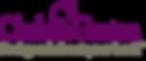 chelsea groton logo.png