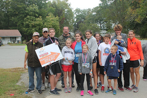 Ouillette Family Strides 2019.JPG