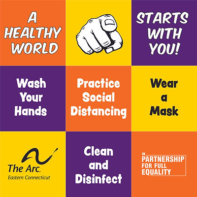 A Healthy World Startys with You-08.jpg