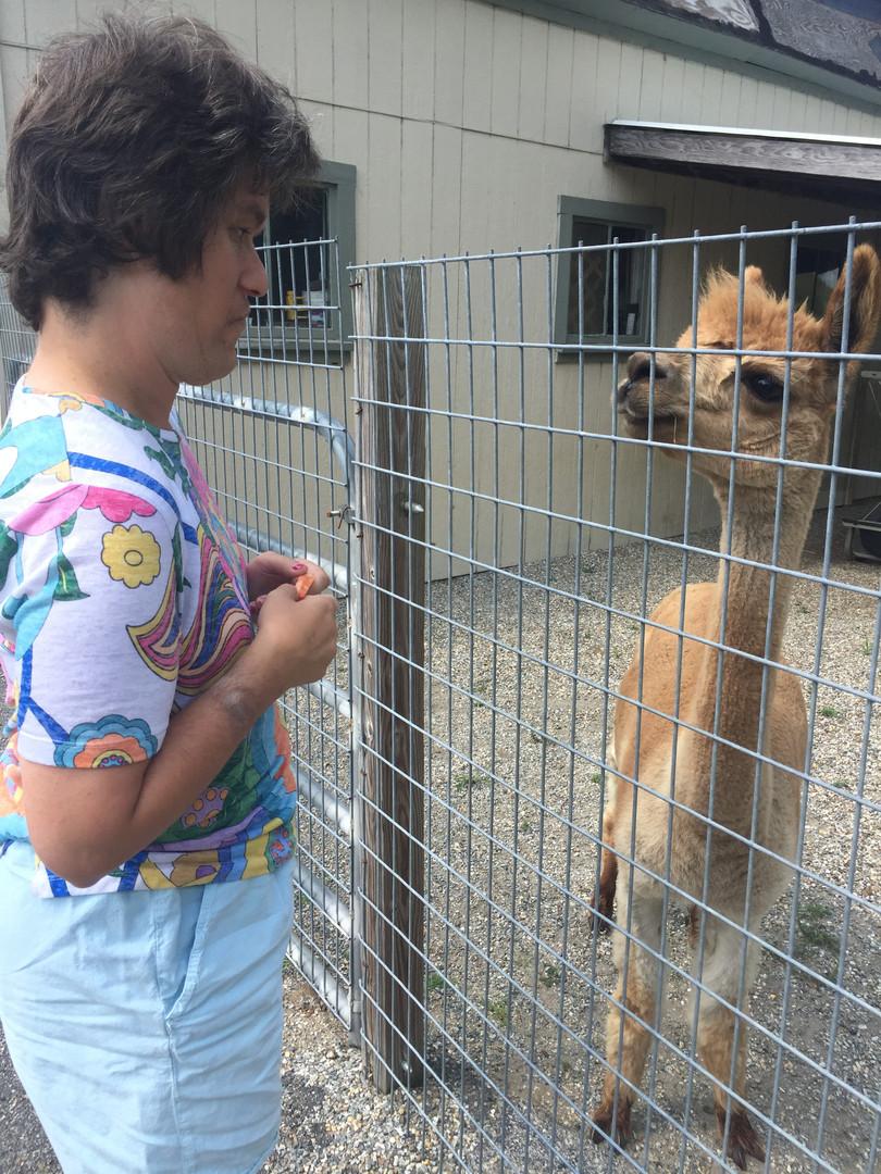 Kristin and alpaca.jpg