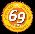 69!(Achievement)-01.png