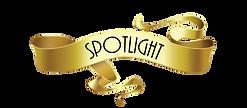 Gold Sponsor Ribbons_Spotlight.png