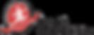 111NPU Logo Most  Recent.png