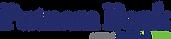 Pb Cb Logo No Icon Color.png