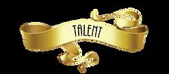 Gold Sponsor Ribbons_Talent.png