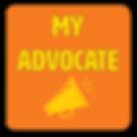 MyAdvocate Q Button_Artboard 2.png