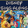Disney-Sing-Along-Web-Square-PBRS-JULY-2