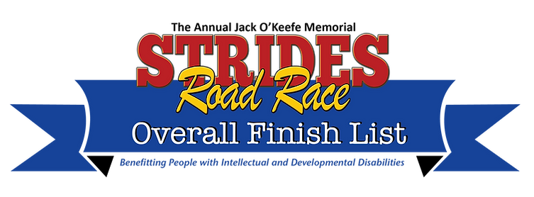 Strides Finish List-02.png