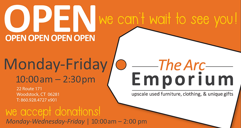 Emporium_OPEN 2021_May2021.png