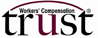 Workers Trust Logo.png