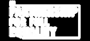 In Partnership Logo_WHITE.png