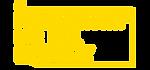In Partnership Logo_Yellow.png