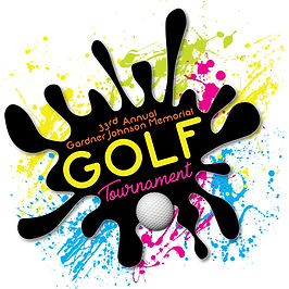 GOLF_logo_WEB_Logo.jpg