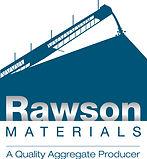 rawson_logo.jpg