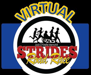 Strides 2020 Virtual Logo-02.png