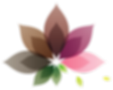 BusyLizzy-flower.png