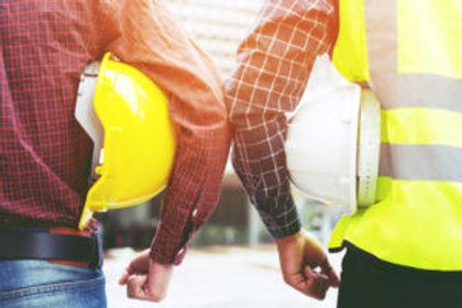 seguridad-y-salud-en-el-trabajo-300x200.
