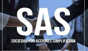 Consideraciones sobre el reconocimiento contable de la emisión de acciones ordinarias de una S.A.S.