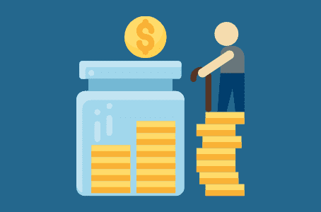 Lo que debes conocer para acceder a la renta vitalicia inmobiliaria