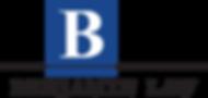 Benjamin_Law_LogoFINAL_RGB.png