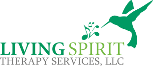 Living Spirit Therapy Services