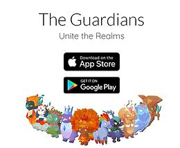 Guardians.PNG