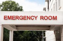 bigstock-Closeup-Of-Emergency-Room-Entr-
