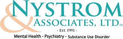 Nystrom & Associates Ltd.