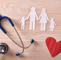 bigstock-Concept-Family-Medicine-With-O-