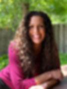 Wendy Goodman Profile.jpg