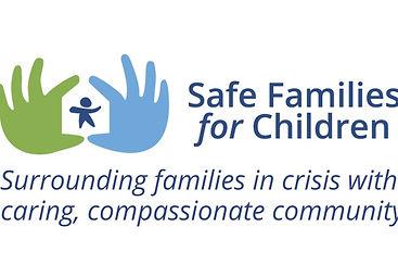 SFFC-Logo-with-blue-Tagline_edited.jpg