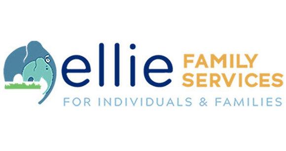 Ellie Family Services