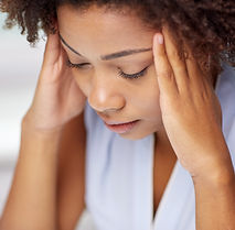 bigstock-people-emotions-stress-and-h-97