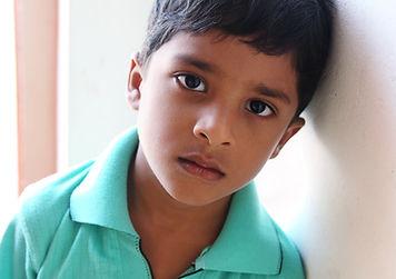 bigstock-Depressed-Indian-Little-Boy-878