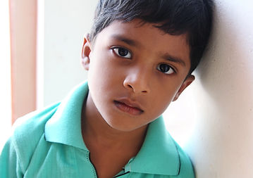 bigstock-Depressed-Indian-Little-Boy-878