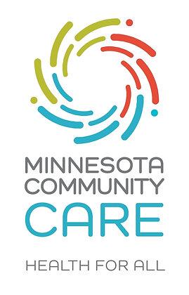 MN Community Care