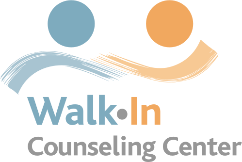 Walk-In Counseling Center