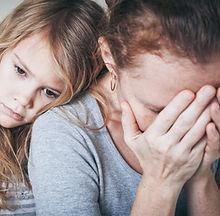 bigstock-Sad-Daughter-Hugging-His-Mothe-