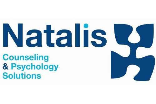 Natalis Counseling & Psychology