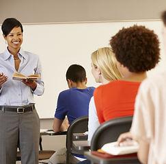 Copy of bigstock-African-American-teache