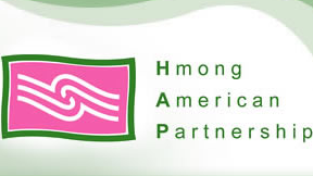 Hmong American Partnership