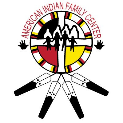 American Indian Family Center