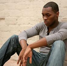 Copy of bigstock-Depressed-African-Ameri